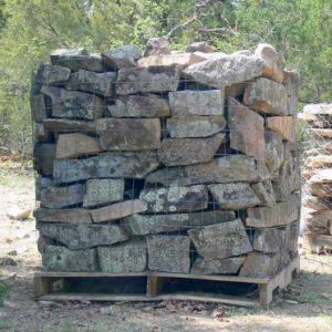 Moss brick 1