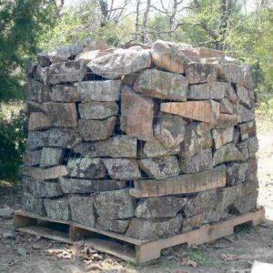 Moss brick 2