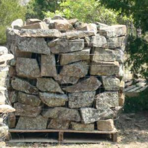 Moss brick 4